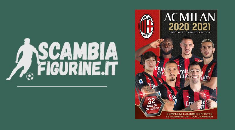 Ac Milan 2020-2021 show