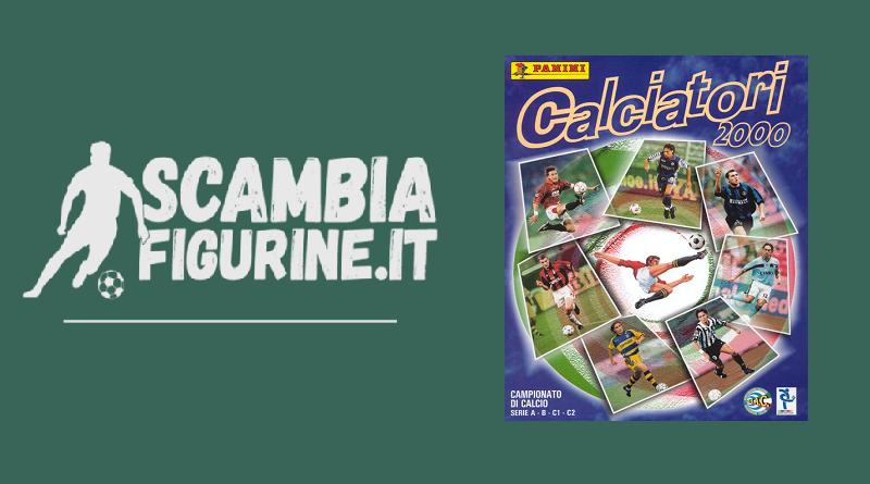 Calciatori 2000 show
