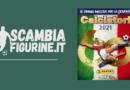 Calciatori 2020-21 show