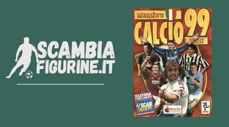 Calcio 99 show
