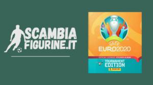 Uefa Euro 2020 Tournament edition show