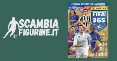 Fifa 365 2018 show