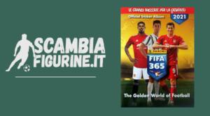 Fifa 365 2021 show