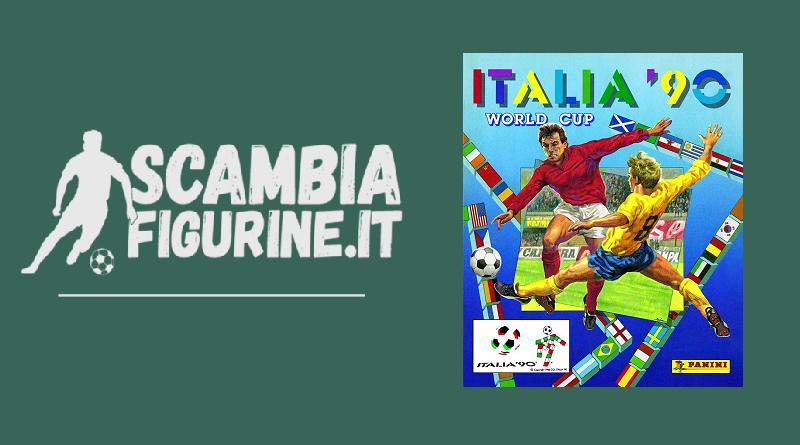 Fifa World Cup Italia '90 show
