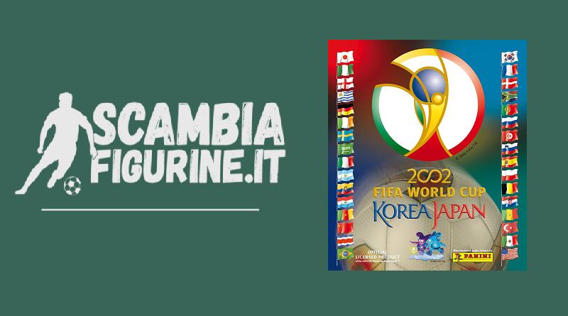 Fifa World Cup Korea Japan 2002 show