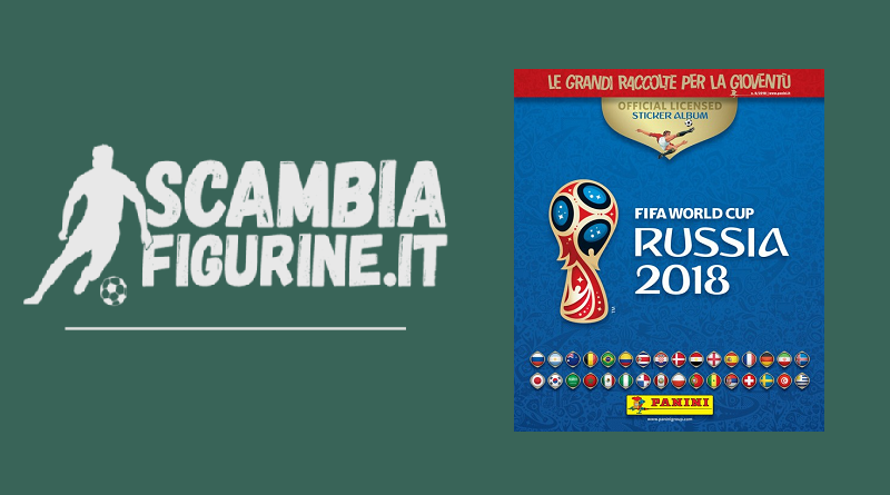Fifa World Cup Russia 2018 show