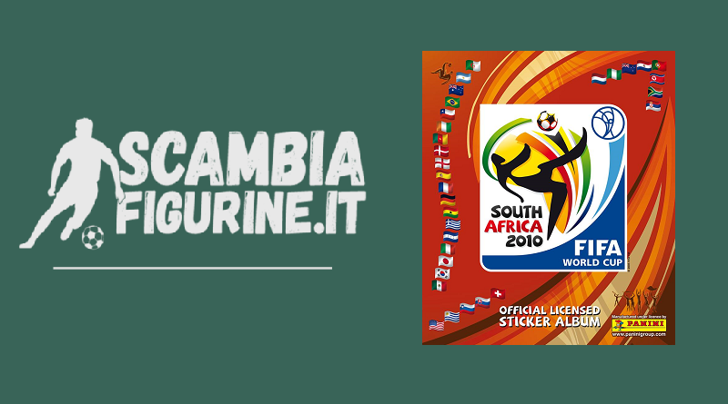 Fifa World Cup South Africa 2010 show