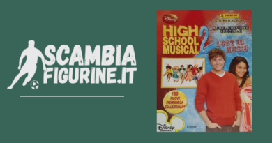 High school musical 2 (Lost in music) show