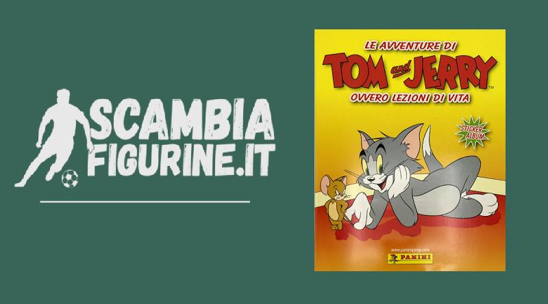 Le avventure di Tom & Jerry show