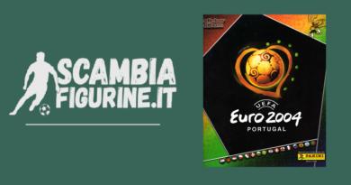 Uefa Euro 2004 Portugal show