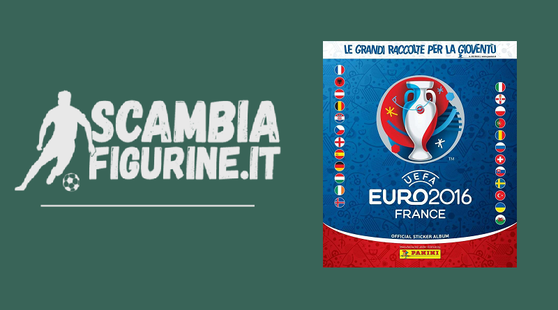 Uefa Euro 2016 France show