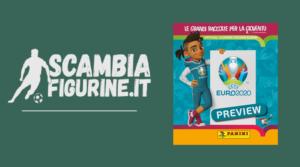 Uefa Euro 2020 Preview show